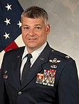 Anthony J. Carrelli (1).jpg