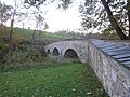 Antietam National Battlefield - Sharpsburg, Maryland (6263502852).jpg