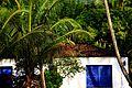 Antiga fazenda abrigará sede da Faculdade de Hotelaria e Gastronomia de Ilhabela!.jpg