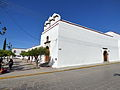 Antiguo hospital de Indios, Teocaltiche, Jalisco 04.JPG