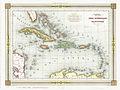 Antilles ou Indes Occidentales (2674657483).jpg