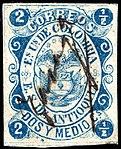 Antioquia 1869 2.5c Sc5 used.jpg