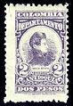 Antioquia 1903-04 Sc153.jpg