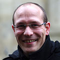 Antoine Détourné.jpg