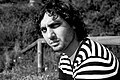 Antonio Claudio Reinero Garcias.jpg