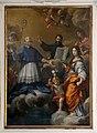 Antonio franchi, santa caterina e altri santi, 1693.jpg