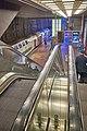 Antwerpen-Centraal mid and lower track levels U.jpg