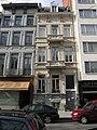 Antwerpen Amerikalei 16 - 128721 - onroerenderfgoed.jpg