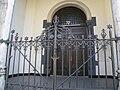 Antwerpen Synagoge Bouwmeestersstraat15.JPG