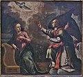 Anunciación, Iglesia de la Anunciación (Sevilla).jpg