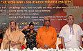 Anupam Sen with prime minister 02.jpg