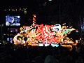 Aomori Nebuta Festival-1.jpg