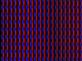 Aperture grille closeup stabilizing wire.jpg