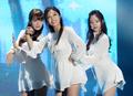 Apink at Korea Sale Festa Opening Ceremony, 30 September 2016 02.png