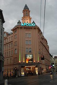 Apollo-Kino Wien 2007.jpg