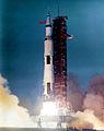 Apollo9-launch2-noID.jpg