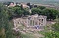 Apollonia, Albania 2015-09-20 01.jpg