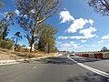 Appin NSW 2560, Australia - panoramio (23).jpg
