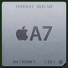iPhone - WikiVisually