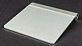 Apple Magic Trackpad-3881.jpg