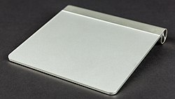 Apple Magic Trackpad-3881.jpg