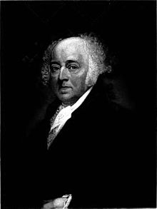 Appletons' John Adams engraving.jpg