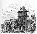 Appletons' Taylor Bayard - Cedarcroft.jpg