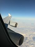 Approaching FRA (5446850966) (2).jpg