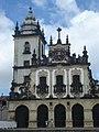 Apreciando a bela Obra-Igreja São Francisco de Assis.jpg