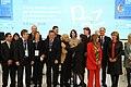 Apuesta de los Gobiernos locales iberoamericanos por la autonomía, la participación y la educación 02.jpg