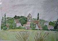 Aquarelle Village 1.jpg
