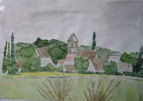 Aquarelle Village 1.jpg
