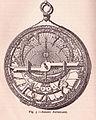Arabic Astrolabe.jpg