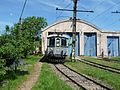 Arad tram Ghioroc 2017 7.jpg