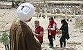 Aramesh-e Bahari (Spring peace) project by Iranian Awqaf in Persepolis (13970104000108636574745161308911 99828).jpg