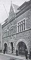 Arbetarinstitutet i Stockholm 1928.JPG