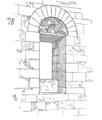 Arc.decharge.chateau.Polignac.png