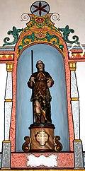 Arcangel Raphael (6937780568).jpg