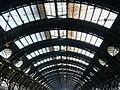 Arcate-stazione-centrale-milano.jpg