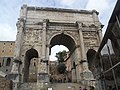 Arch of Septimius Severus (5986630943).jpg