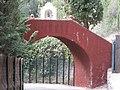 Arche du domaine des Colombières.jpg