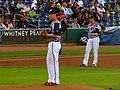 Archie Bradley, Reno Aces 5, Fresno Grizzlies 3, Greater Nevada Field, Reno, Nevada.jpg