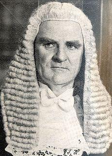 Archie Cameron Australian politician