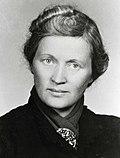 Maja Melandsø