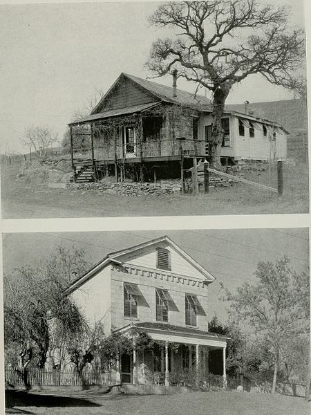 File:Architect and engineer (1934) (14578070919).jpg