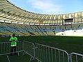 Architectural Detail - Maracana Stadium - Rio de Janeiro - Brazil - 07 (16934530114).jpg