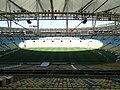 Architectural Detail - Maracana Stadium - Rio de Janeiro - Brazil - 10 (17530712226).jpg