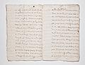 Archivio Pietro Pensa - Esino, C Atti della comunità, 157.jpg