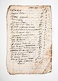 Archivio Pietro Pensa - Esino, D Elenchi e censimenti, 016.jpg