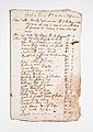 Archivio Pietro Pensa - Esino, D Elenchi e censimenti, 027.jpg